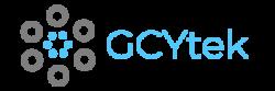 GCYtek